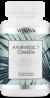 Ayurvedic 7 Chakra