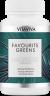 Favourite Greens