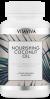 Nourishing Coconut Oil