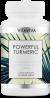Powerful Turmeric