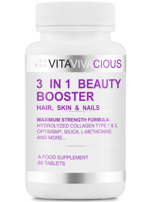 3 IN 1 BEAUTY BOOSTER