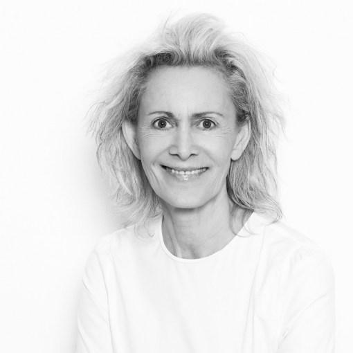 Lisbeth Hecksher